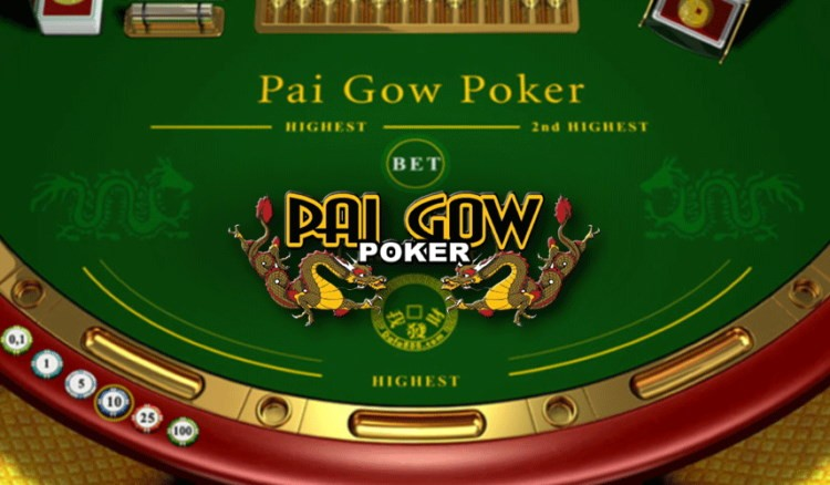 Pai Gow Poker Online: Rules, Best Casinos For Australian Players